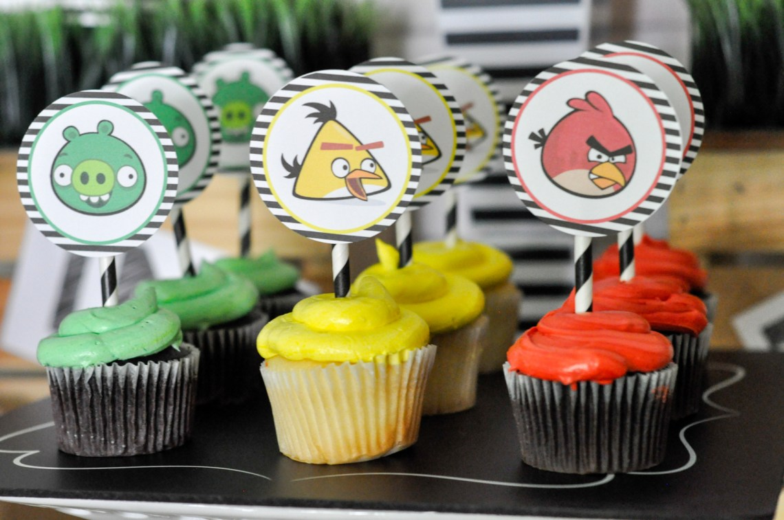 angry-birds-party-ideas-free-printables-9
