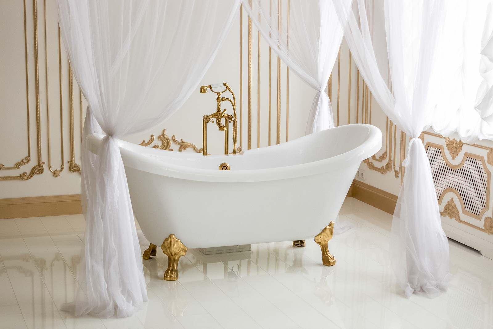 Bathroom Remodeling Tips To Save You Time Money