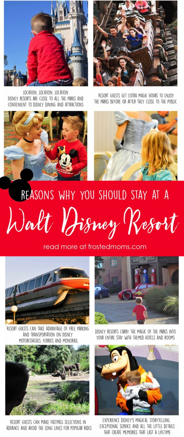 Disney World Resorts Disney Themed Rooms Disney Hotels via Misty Nelson @frostedevents Grand Floridian Pool
