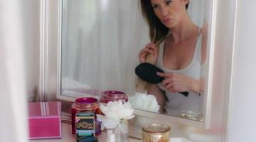 Hair Vitamins, Skin and Nail Vitamins to Help Grow Stronger Hair