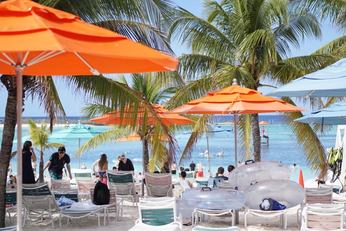Disney Dream Cruise Ship -Family Vacation Castaway Cay - DisneySMMC Disney Social Media Moms Celebration 2018 via Misty Nelson #disneysmmc #disneymoms