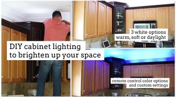 Brighten Up Your Home with Jasco's New Enbrighten Landscape Lighting