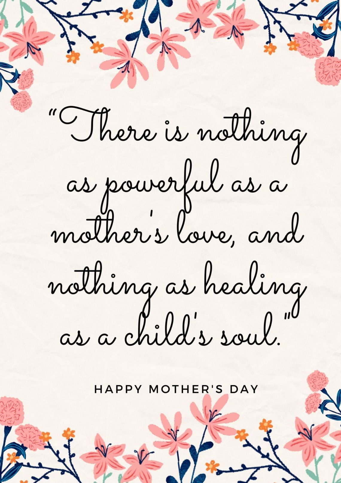 Mother's Day quotes and gifs