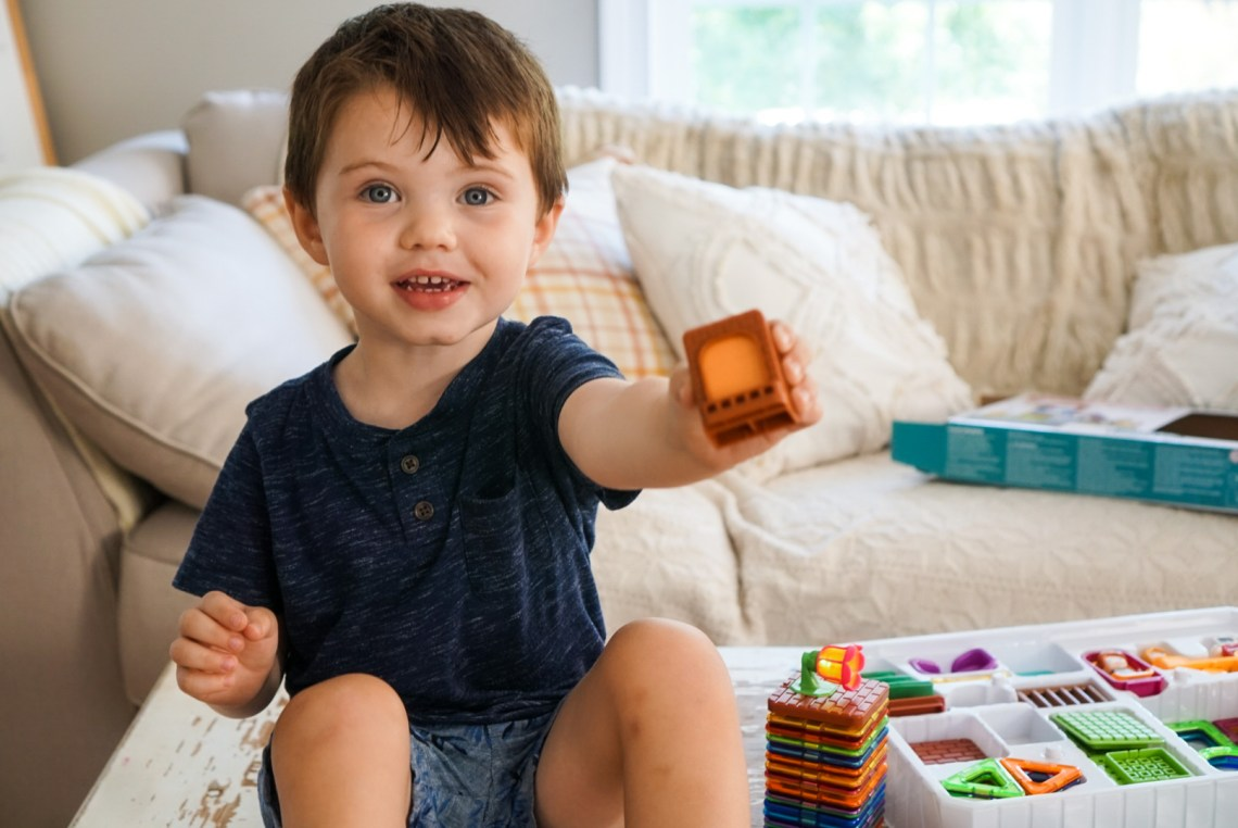 3 Year Old Toys- best toys for three year olds