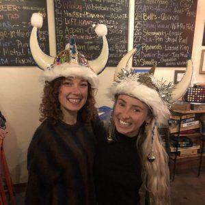 Ullr Hats