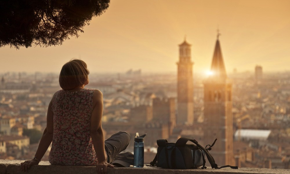 Best Places to Study Abroad Banner