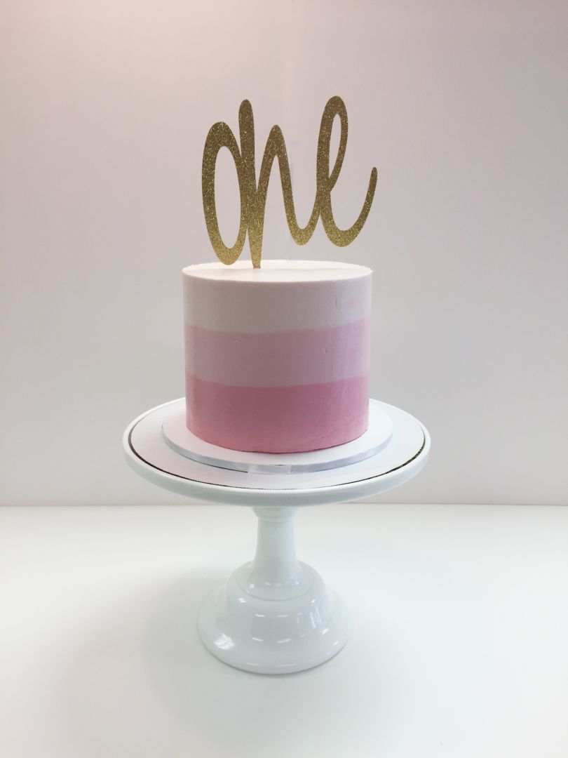 Baby Cakes Order Online