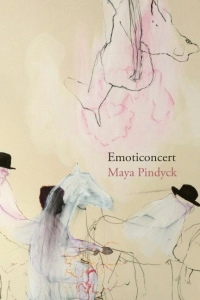 Emoticoncert_Pindyck-front-cover-200x300