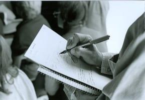 2writing