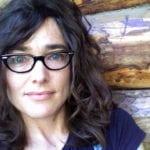 Jill Osier 2013 Chapbook Winner