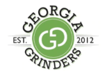 georgia grinders nut butter