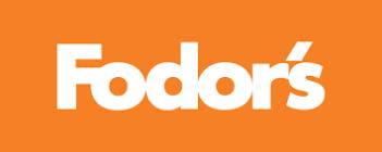 fodor logo