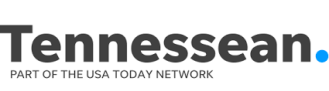 tennessean logo