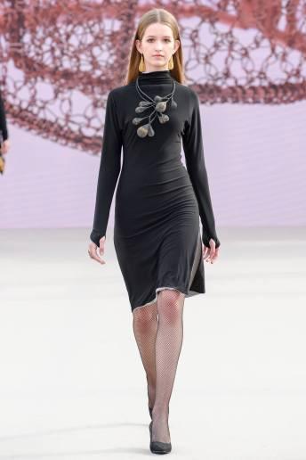 fashion_square_2017_post (10)