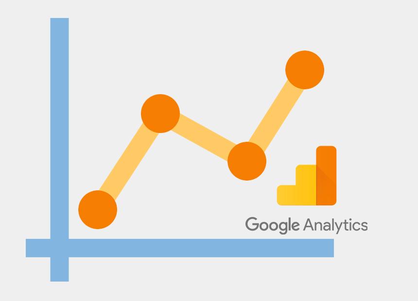 Φιλτράρισμα παραπομπών στο Google Analytics