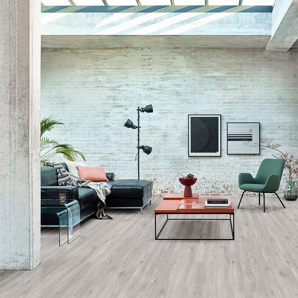 luxury vinyl flooring moduleo