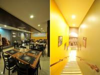 Kareem restaurant (3)