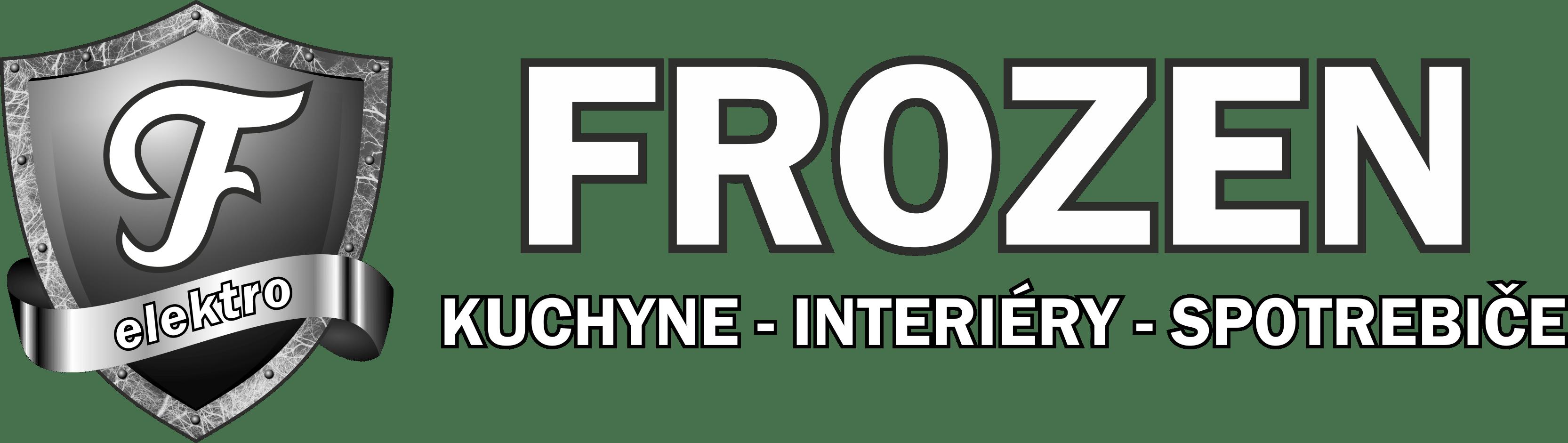 www.frozen.sk