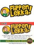 Flippen Lekka Spice