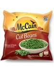 Mccain Cut Beans 250g
