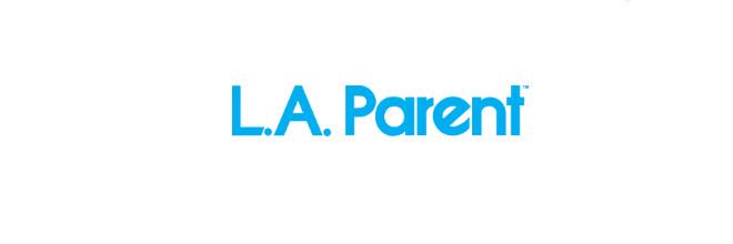 press LA Parent