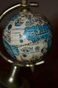 37.globe