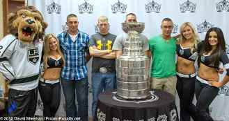 LAX USO-Cup 10-9-12-028