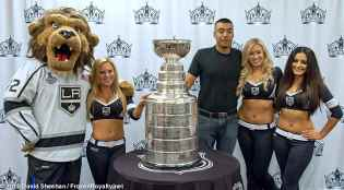LAX USO-Cup 10-9-12-029