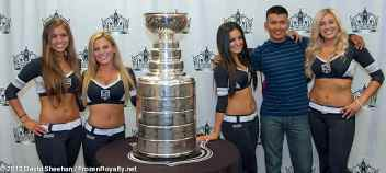 LAX USO-Cup 10-9-12-062