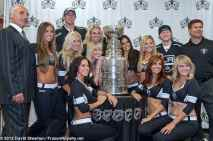 LAX USO-Cup 10-9-12-098