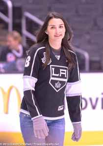 LA Kings HockeyFest '13 - 65