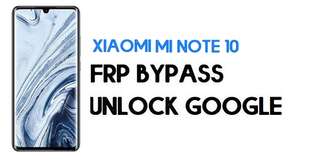 Xiaomi Redmi 7A FRP Bypass | Unlock Google Verification (MIUI 12)
