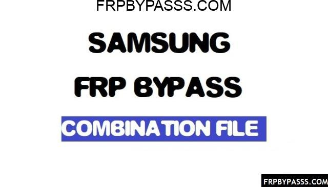 Samsung A90 FRP Bypass File– (Unlock Google) Android 10-Latest 2020