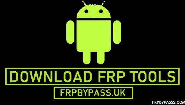 APK FRP TOOLS,BYPASSBYPASS FRP,DOWNLOAD FRP TOOLS FREE,FRPFRP APK,FRP BYPASS TOOL,FRP TOOL,FRP TOOLS,GOOGLE ACCOUNT MANAGER,HUSHSMS,LGBACKUP.LBF,PANGU FRP,PC FRP TOOLS,SMART SWITCH,Download FRP tools