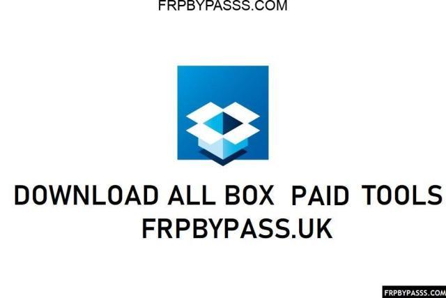 Download FRP bypass tool apk