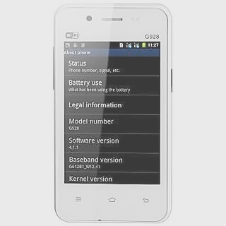 how to flash yxtel-g928 download firmware flash file 3