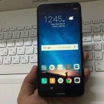 how to remove frp from huawei phone account id 17