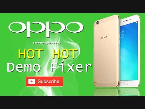 download oppo unlock tool 2020 free enbale diag reset all model 1