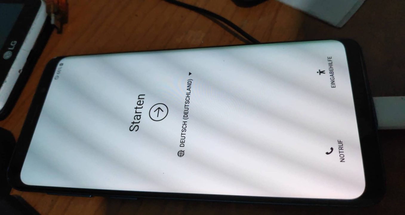 free download efs g950f tar fix hang on logo s8 efs failed