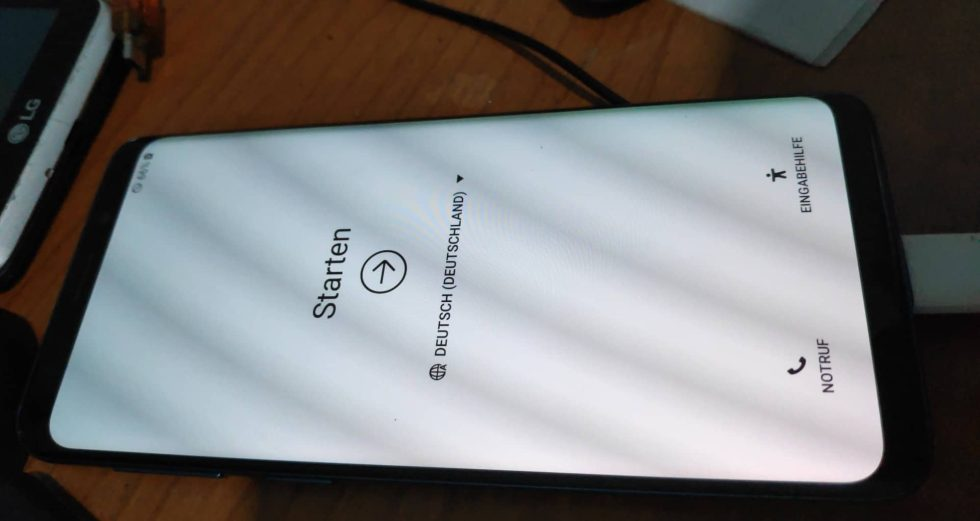 free download efs g950f tar fix hang on logo s8 efs failed to mount