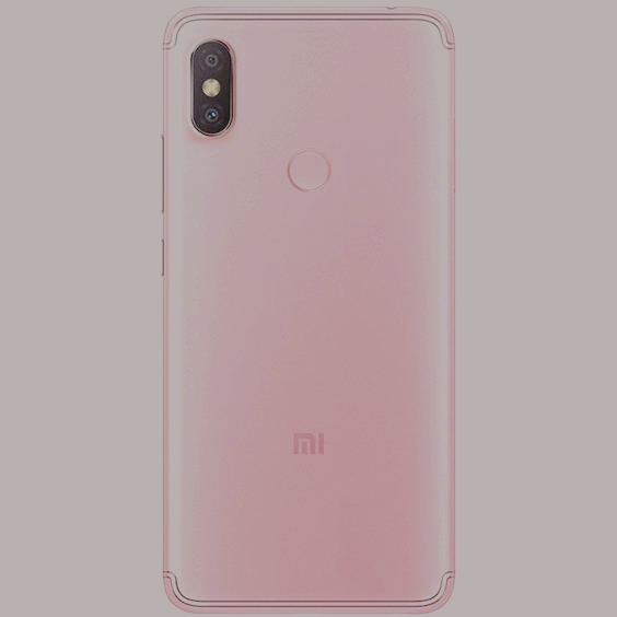 remove frp on account xiaomi s2 only by the flash file 3