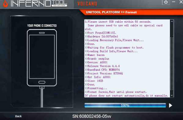 FREE DOWNLOAD flash file samsung note 8 mt6580 firmware n9500 2