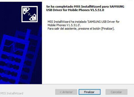 Download flash file samsung n960f u2 update note 9 oreo 8.1 4