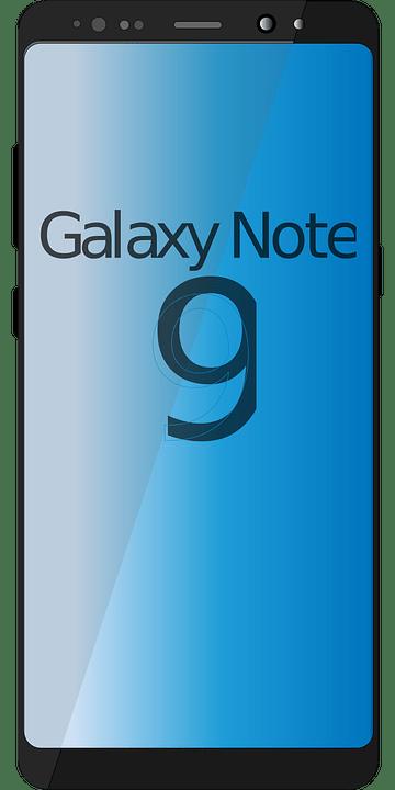 Download flash file samsung n960f u2 update note 9 oreo 8.1 2