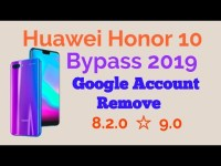 how to remove frp from huawei phone account id 24