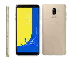 how to fix samsung j810g touch not working after update 2