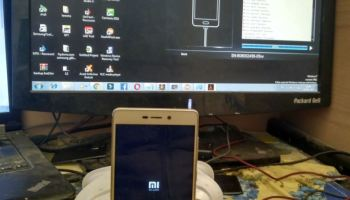 redmi 5 plus frp bypass miui 10 done – frp done