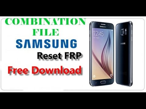 samsung a600fn download mode
