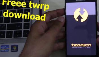 free download efs cert nvr data j530f full beckup - frp done