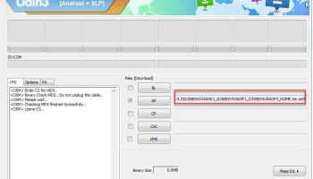remove frp in samsung account g925t u6 7 0 - frp done